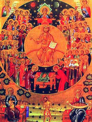 003-saints-in-the-roman-canon