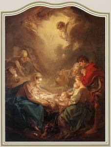 birth-boucher