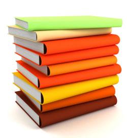 textbooks-image