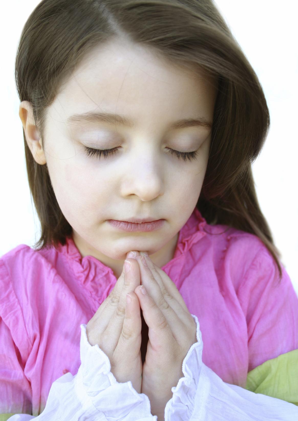 Sacramental Preparation | Catechesis In The Third Millennium