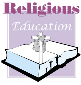 the importance of religious education The students we teach now will likely be our saviours – curing diseases we couldn't, solving engineering problems we couldn't, and pointing out our social and moral failings for this idea of education to succeed, a cautious approach to religion in schools is needed, but let's never forget its importance for a.