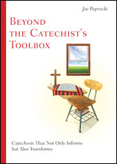 beyond catechist toolbox